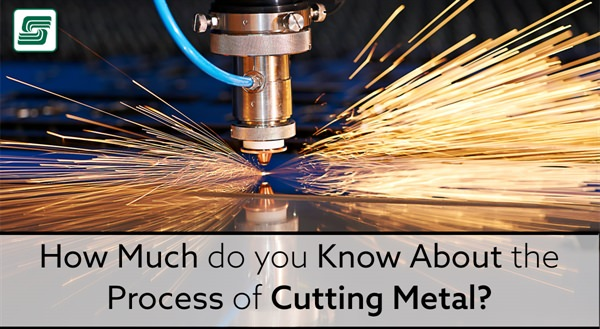 Process cutting metal-f.jpg